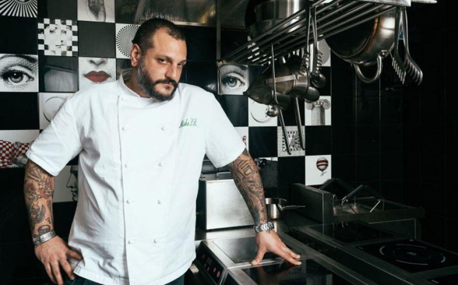 Spice Bistro&Bar: il nuovo gastro-bistro di Milano