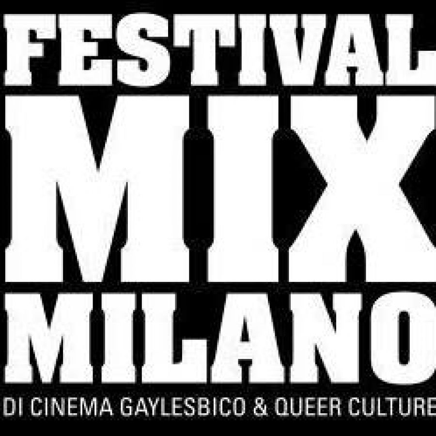 24/06: WE LOVE TO MIX al Mono Bar