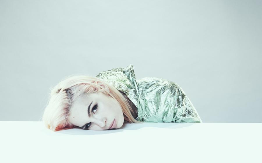 È Rose Villain la prima italiana a firmare con Republic Records
