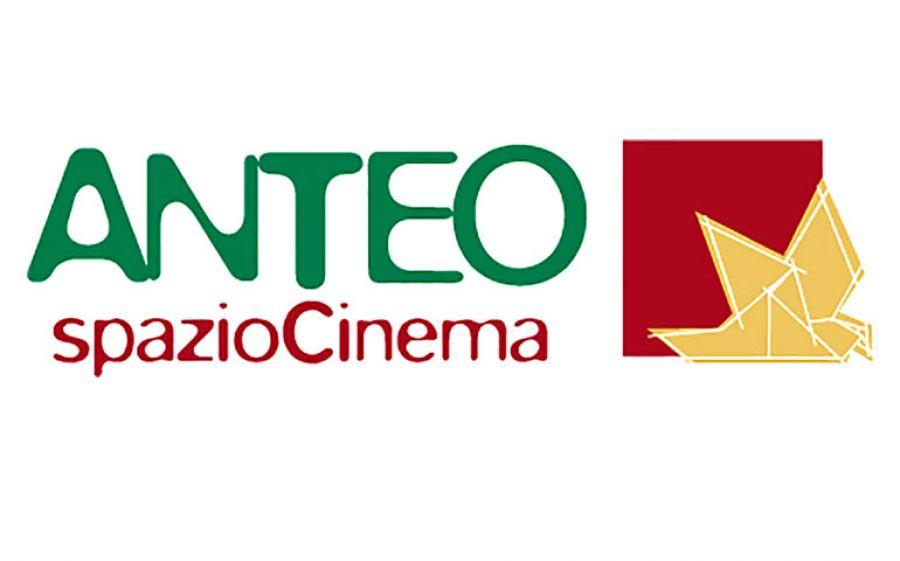 Colazione @cinema Anteo a Milano:  continua anche a Giugno!