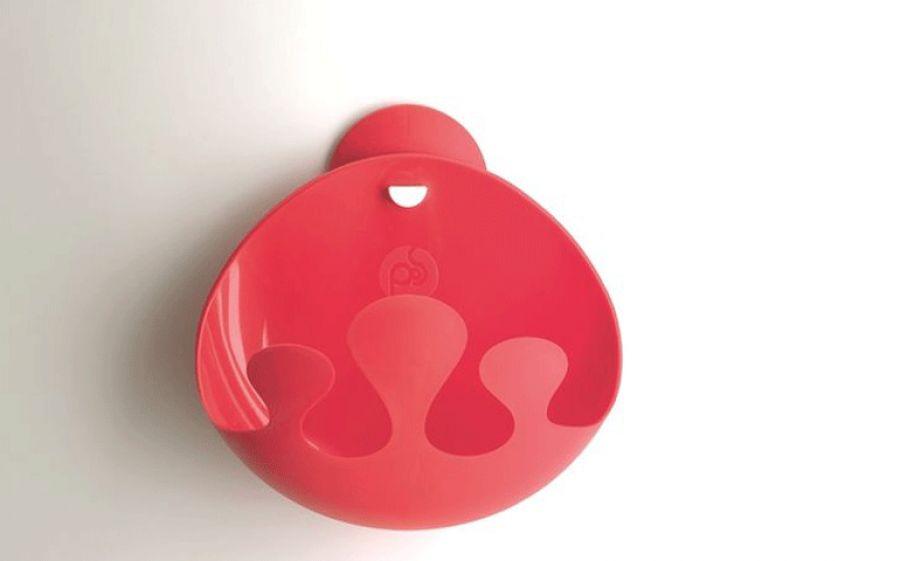 Myra, il nuovo porta oggetti firmato POS Design