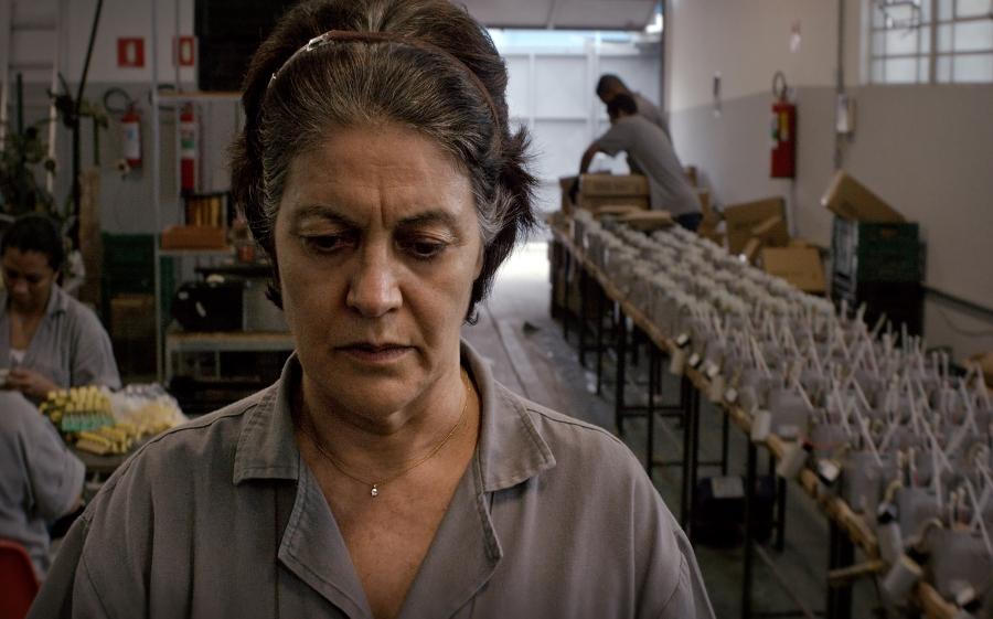 Festival Internazionale di Cinema Brasiliano... E non solo! Riecco a Milano Agenda Brasil