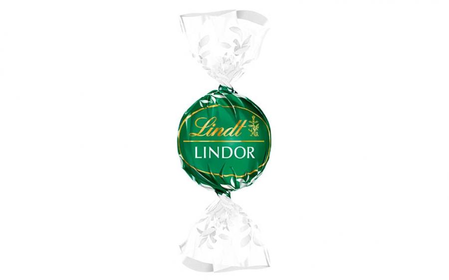 Lindt: le novità per un'estate al cioccolato