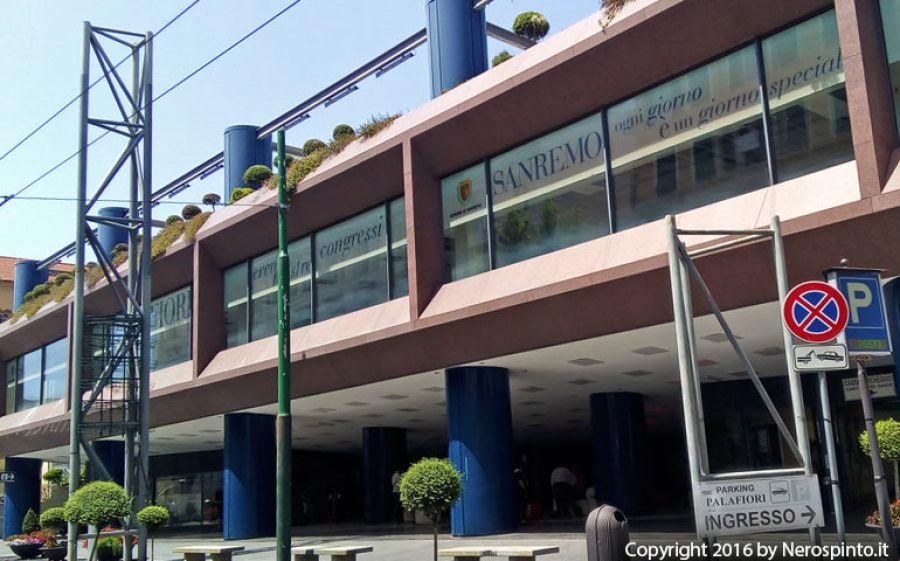 Area Sanremo, sono aperte le iscrizioni per l'edizione 2016