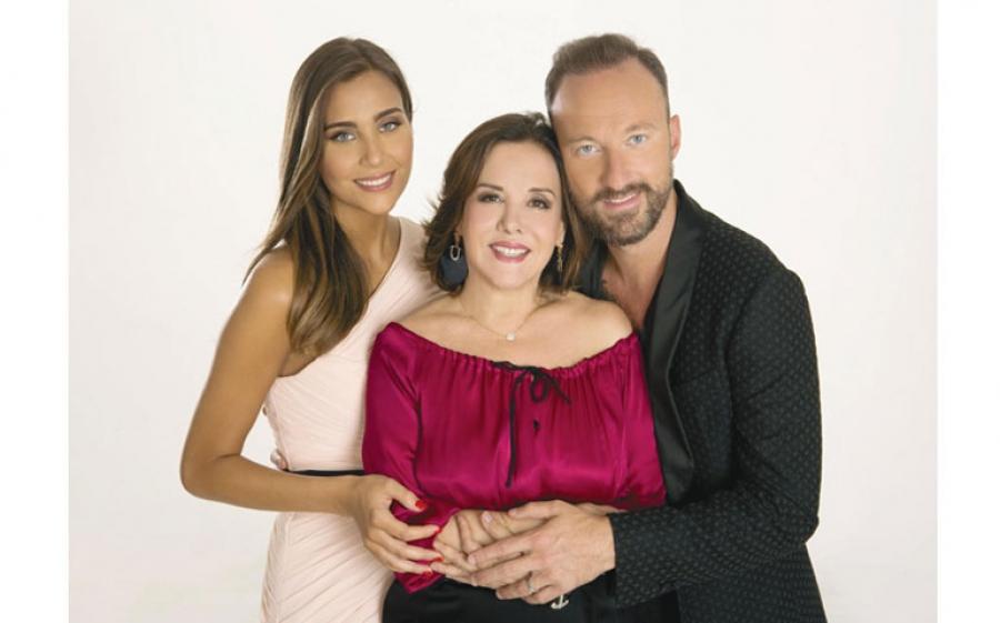 Miss Italia 2017 da Jesolo e in onda su La7 la finalissima condotta da Francesco Facchinetti