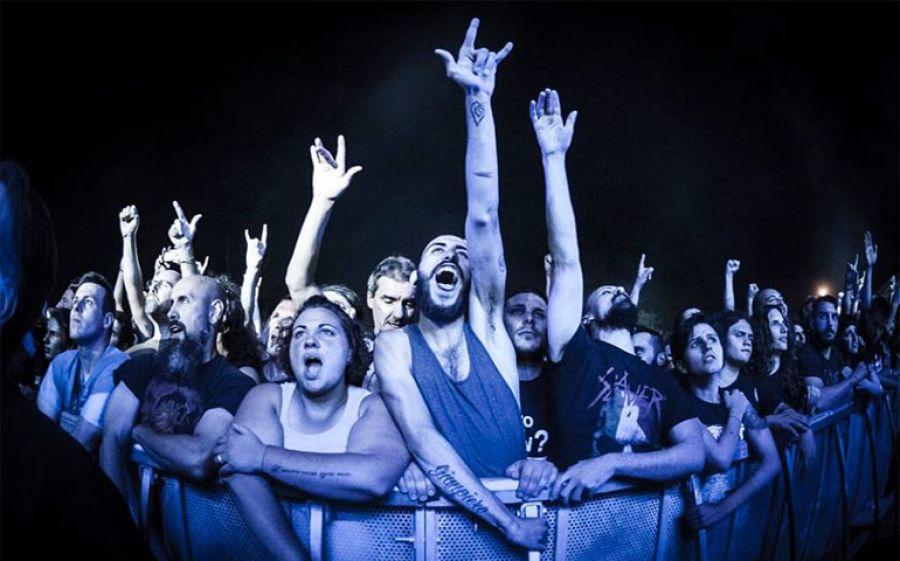 Market Sound 2016 Milano: la città si accende a suon di concerti