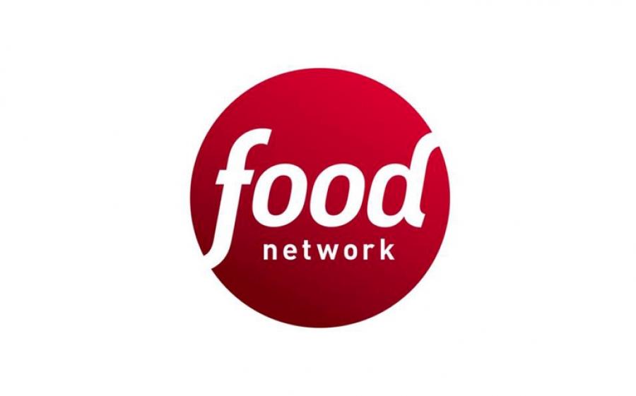 Food network il canale di scripps networks interactive arriva in italia con due produzioni - Food network ricette a tavola con guy ...