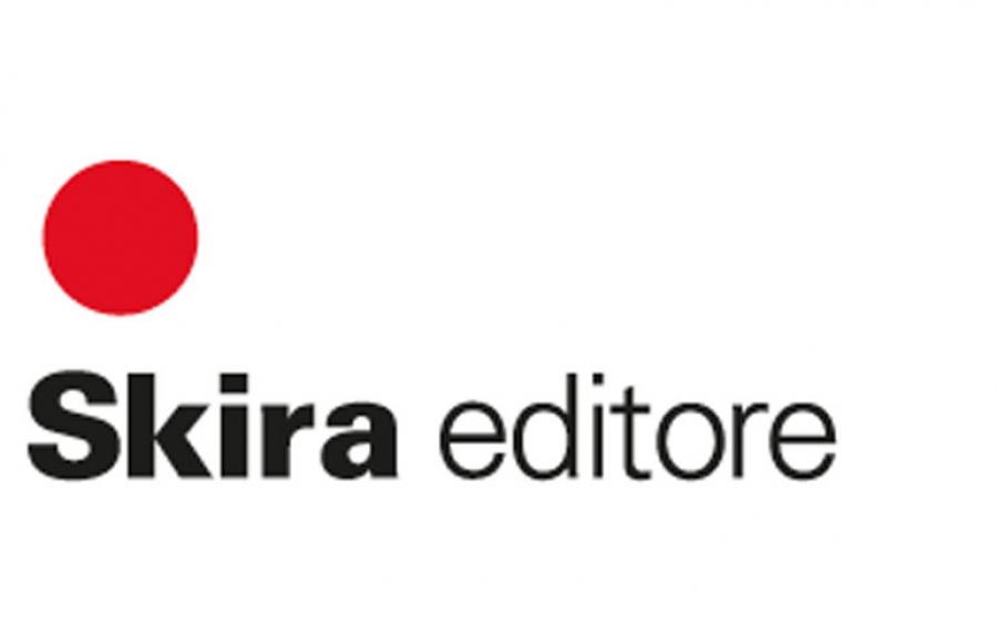Pierluigi Panza firma Museo Piranesi il libro edito da Skira editore, un ritratto inedito del celebre incisore Giovan Battista Piranesi
