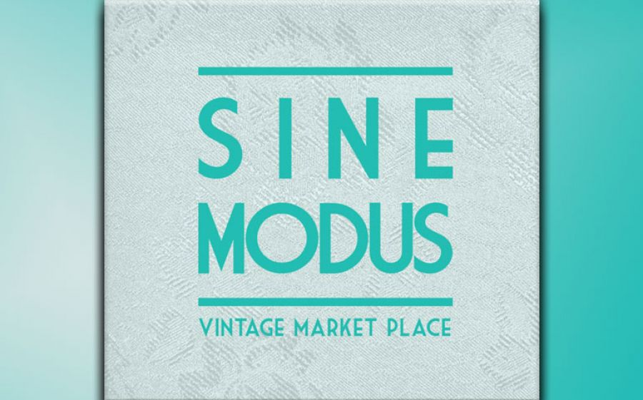 Il tempio del vintage è a Milano nel nuovo store Sine Modus