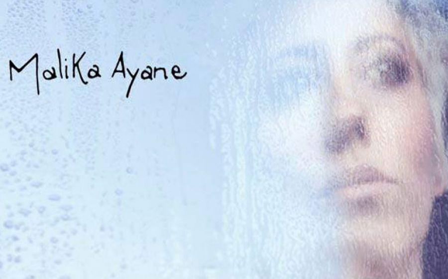 Malika Ayane: doppio concerto a Milano