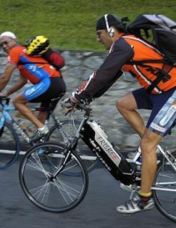 Bike4Me: l'evento legato al mondo delle due ruote