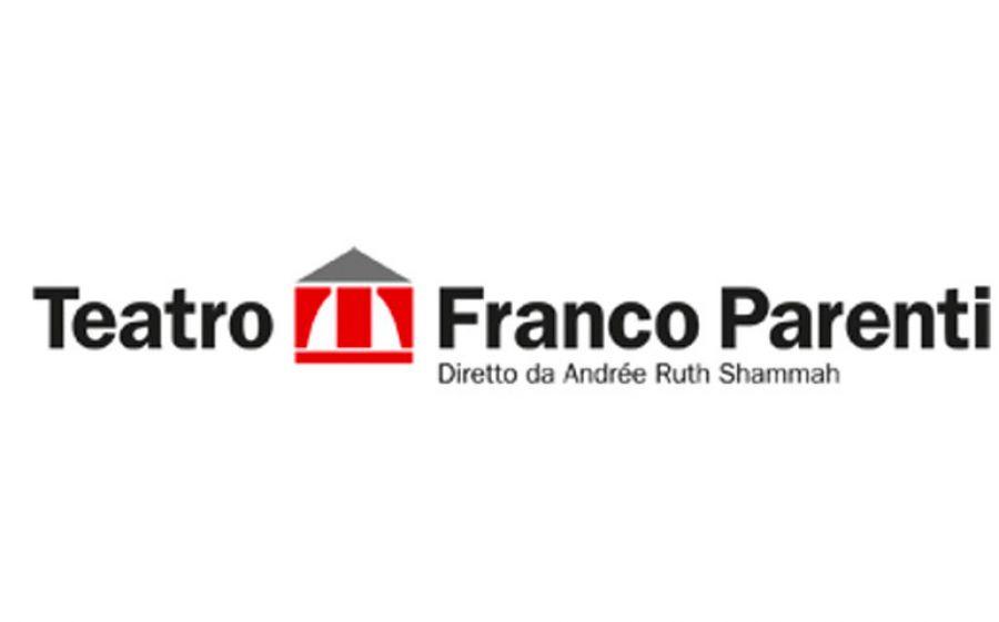 Il mistero del doppio nei Fratelli Karamazov di Fedor Dostoevskij al Teatro Franco Parenti di Milano con Ivan il diavolo