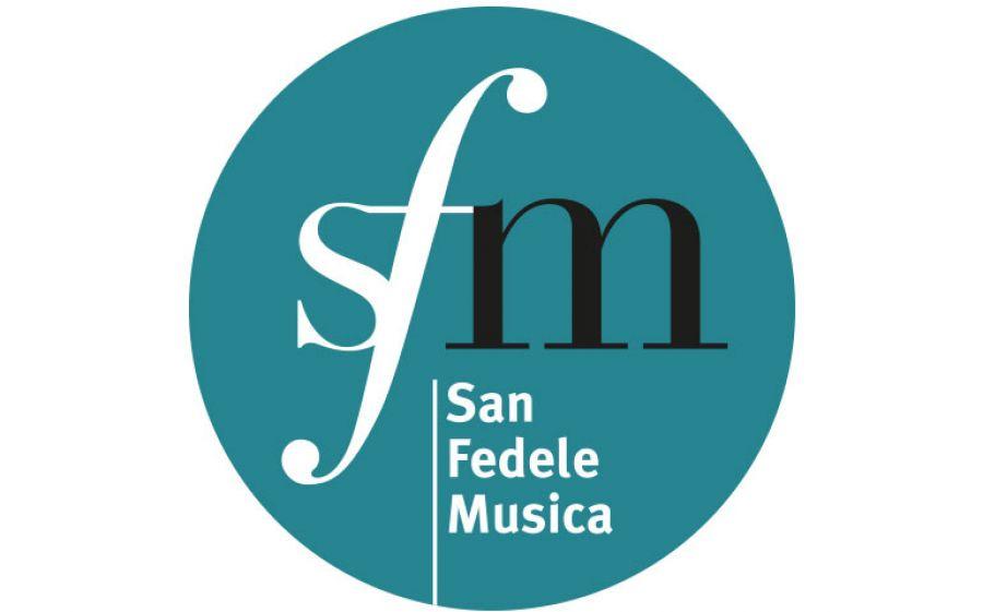 Creazione di suoni e immagini al San Fedele