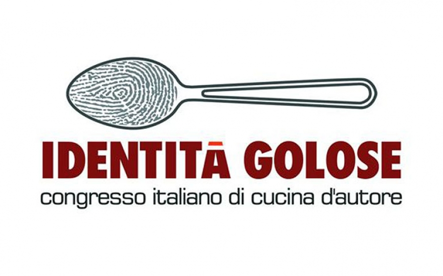 Il Centro Clinico NeMO a Identità golose 2018