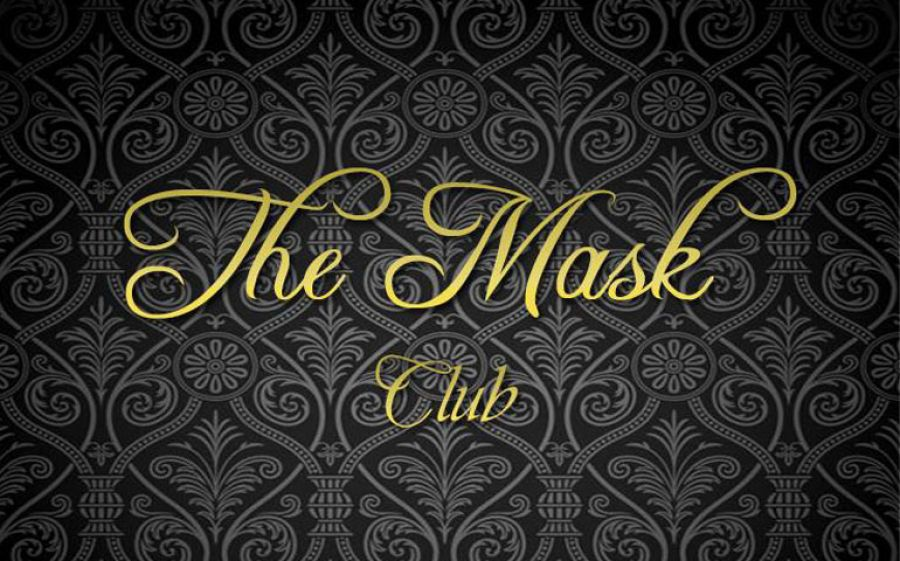 Milonga, la danza argentina arriva al The Mask Club