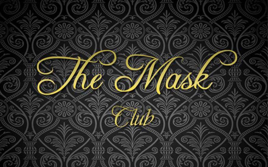 Milonga, la danza argentina arriva al The Mask Club