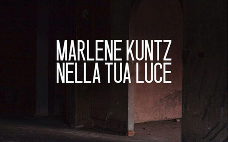 Mercoledi 28 agosto incontro con i Marlene Kuntz alla Feltrinelli di Piazza Piemonte