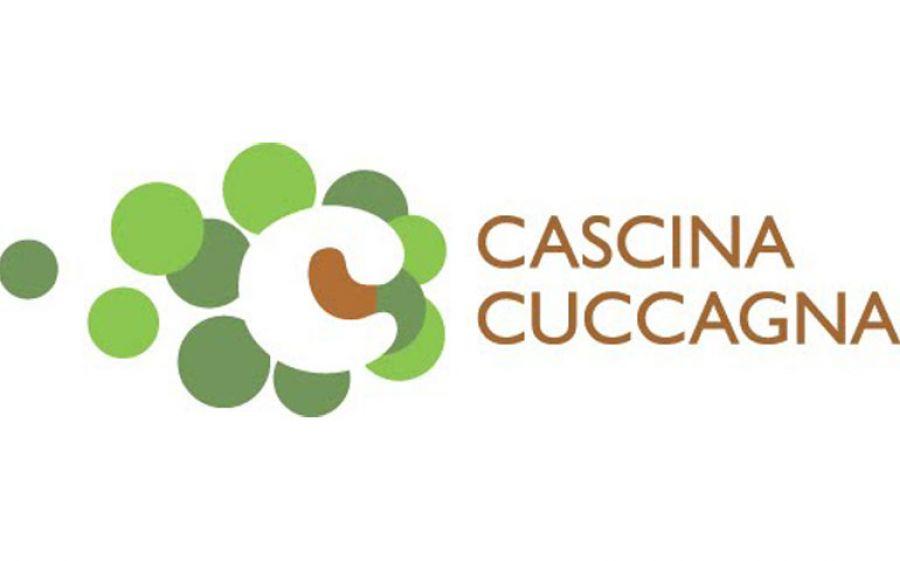 Martedi 6 agosto maratona di corti presso Cascina Cuccagna