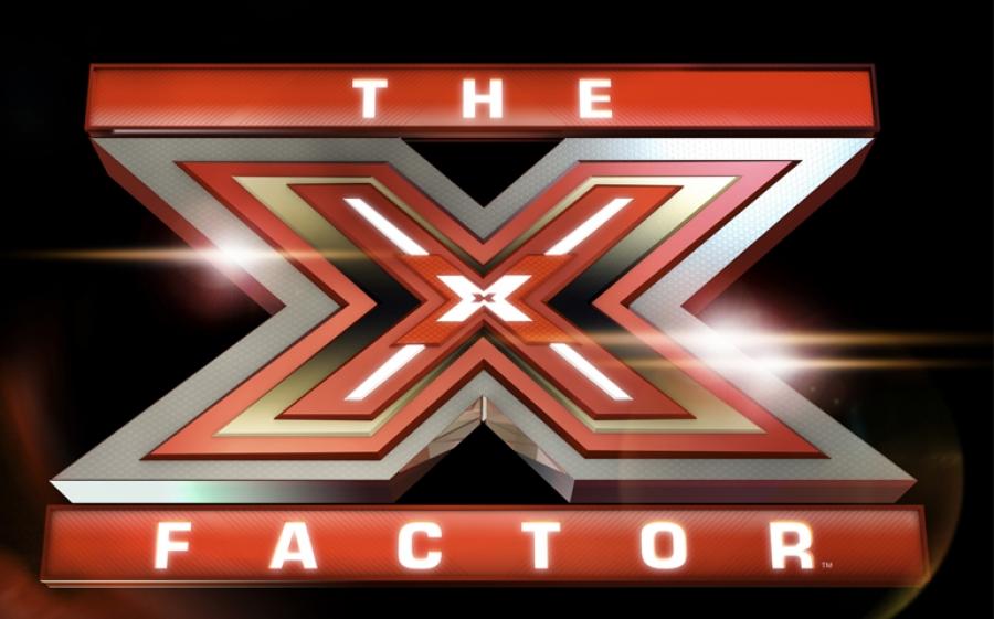 X Factor 2017, su Sky Uno HD la musica torna protagonista