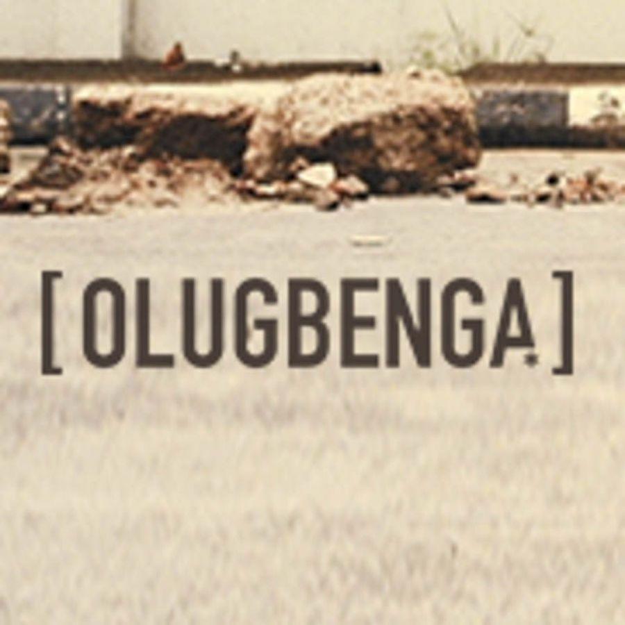 Le Cannibale Fashion Week Edition con Olugbenga e Metronomy