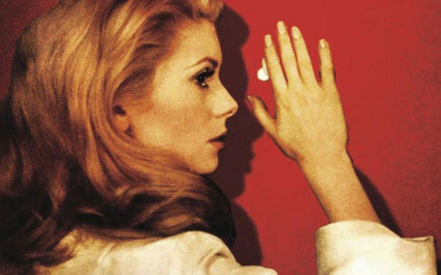 Omaggio a Luis Buñuel dal 10 al 20 ottobre presso lo Spazio Oberdan