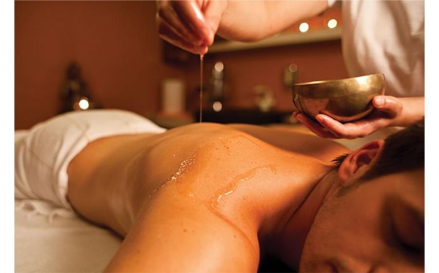 Momenti unici di relax al Beauty & Wellness Resort Garberhof di Malles con i Relax Days