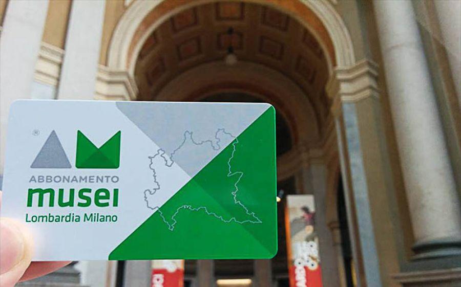 Caldo e sole non fermano l'arte: musei e mostre imperdibili a Milano