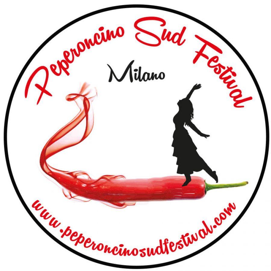 Venerdì 6 Novembre: Peperoncino Night