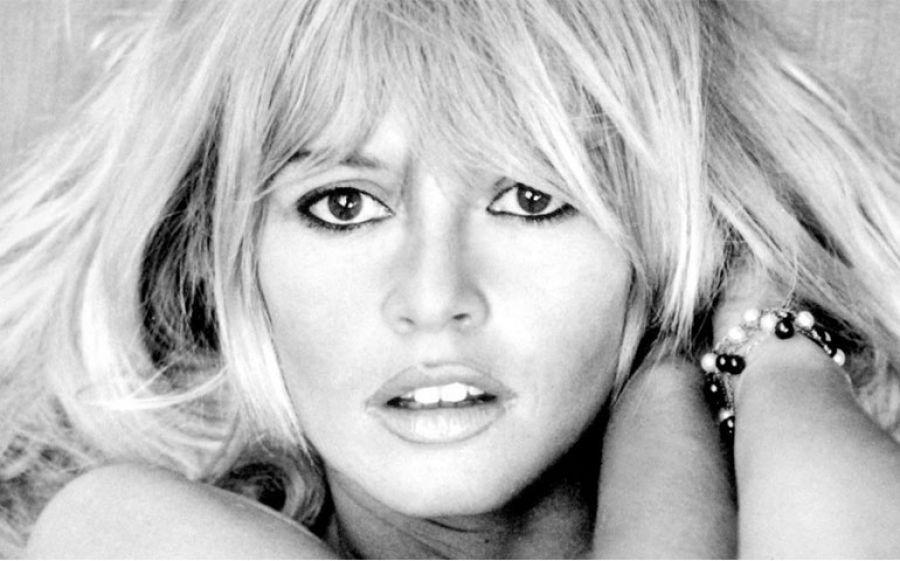 Buon Compleanno Brigitte Bardot @Museo Interattivo del Cinema