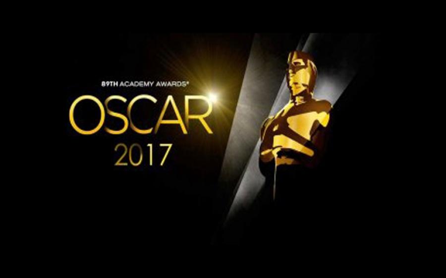 Oscar 2017, tutte le nomination: dove ogni sorpresa sarà possibile