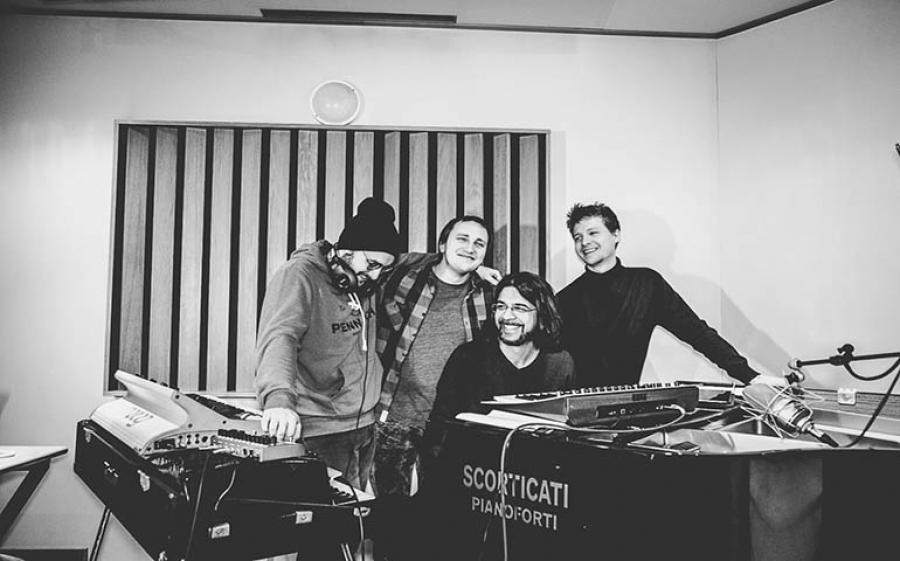 A Milano, con la musica, viaggiamo tra le diversità italiane