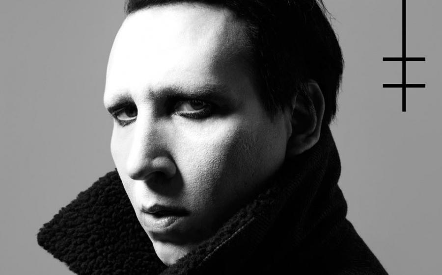 Marilyn Manson in concerto a Milano il 19 giugno