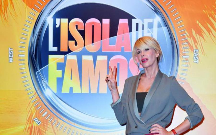 Torna L'Isola dei Famosi su Canale 5