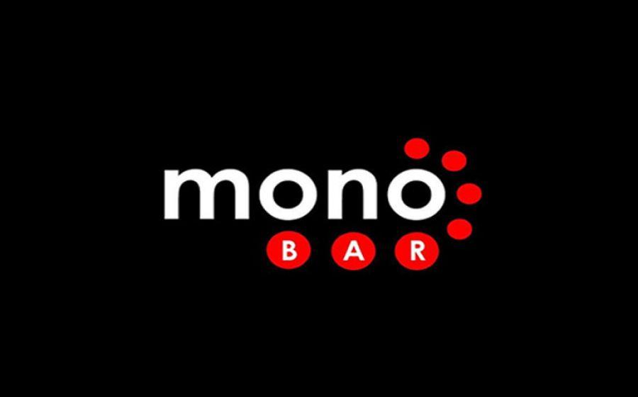 """Mono Bar: serate """"Boy Toy"""" e """"Gender Sux!"""""""