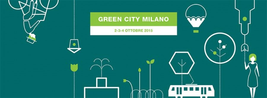 Green City Milano: poche ore al via