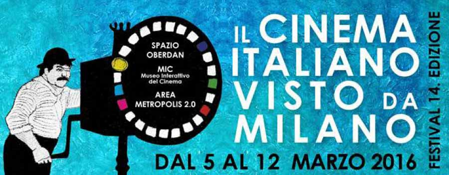 Il cinema italiano visto da Milano