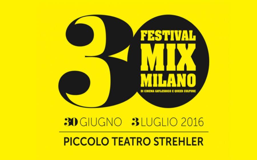Festival Mix Milano al Teatro Strehler