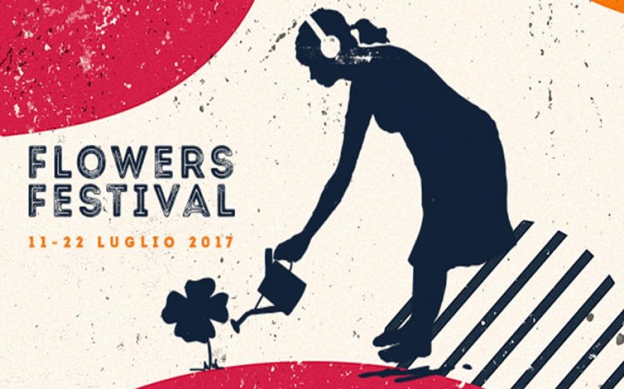 Flowers Festival presenta il secondo prequel della rassegna presso la Fondazione Merz di Torino