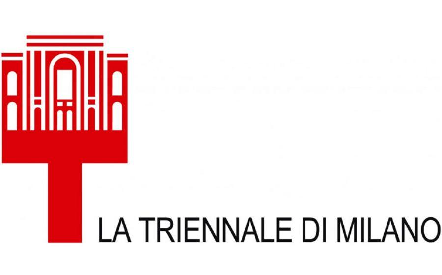 """EUROJERSEY alla Triennale di Milano per """"Textile Vivant. Percorsi, esperienze e ricerche del textile design"""""""