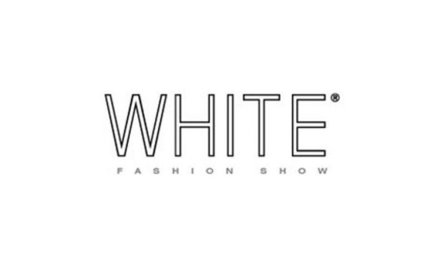 WHITE MILANO SHOW