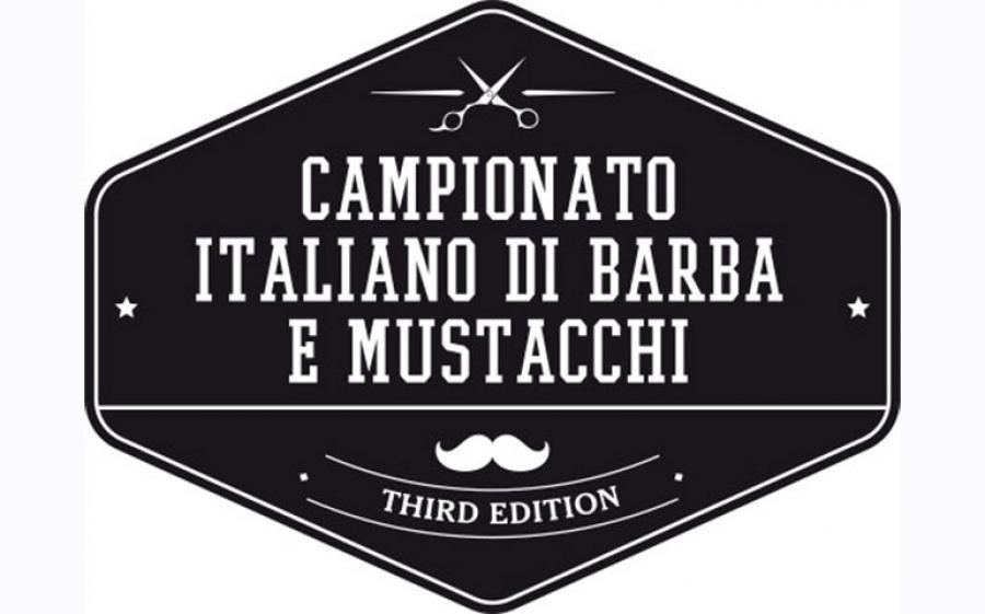 Il Vinile di Roma ospita il Campionato Italiano di Barba e Mustacchi