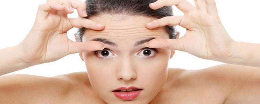 Botox-non-Botox: il cerotto che ti cambia la pelle