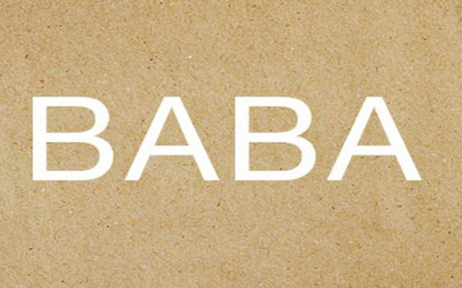 BABASUPER, la nuova linea di integratori vegetali di BABA