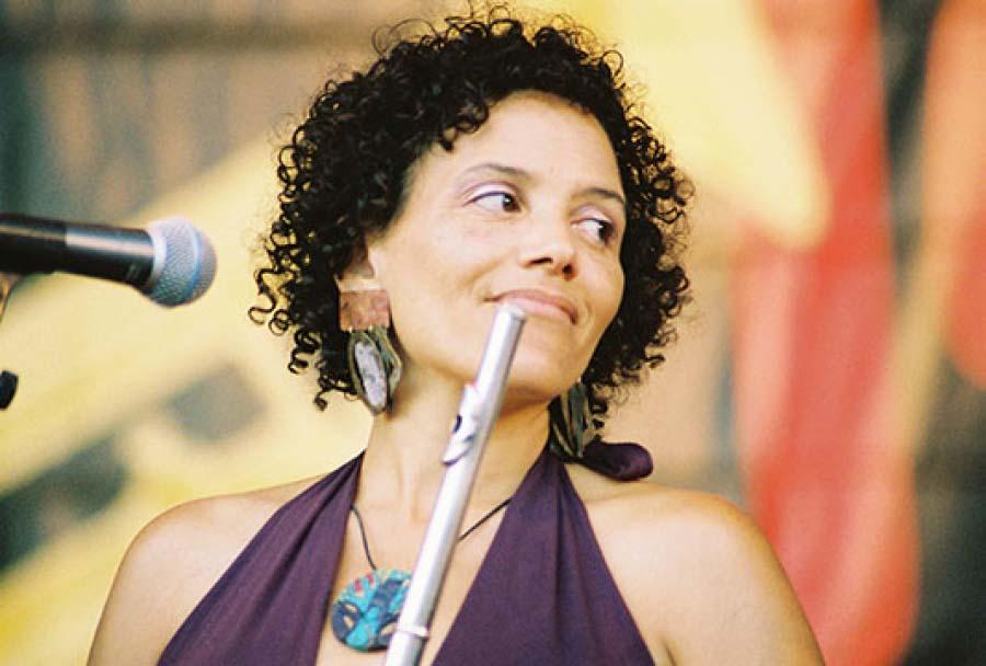 Torna la rassegna jazz al Teatro Franco Parenti di Milano