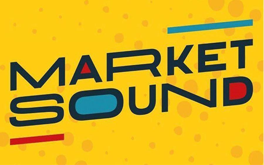 A Milano l'estate suona al ritmo del Market Sound Festival