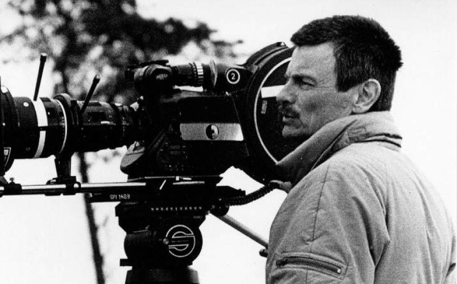 Lo Spazio Oberdan di Milano omaggia il cinema di Andrej Tarkovskij