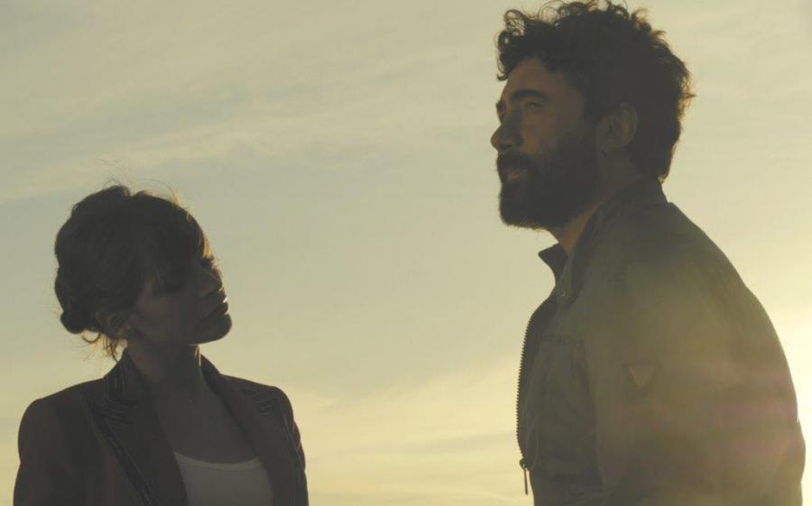 I Tiromancino annunciano l'uscita del nuovo album, in arrivo a settembre