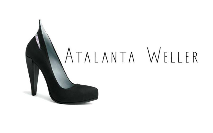 Atalanta Weller, una nuova definizione di lusso