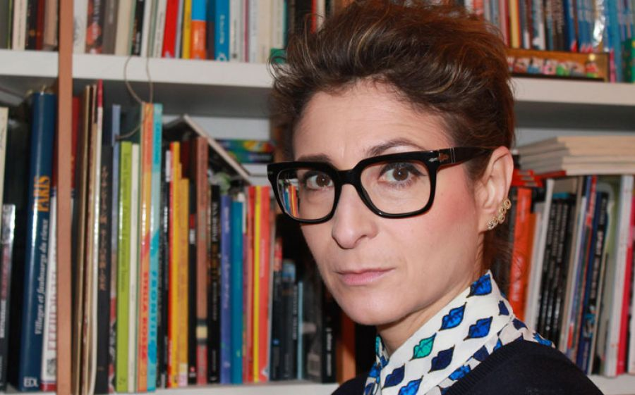 Frida.Operetta amorale a fumetti, alla Feltrinelli di Milano presentata la nuova graphic novel di Vanna Vinci