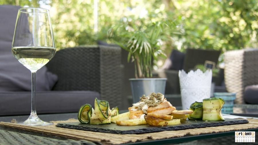 Ortobello: un nuovo Concept di ristorazione Made in Italy